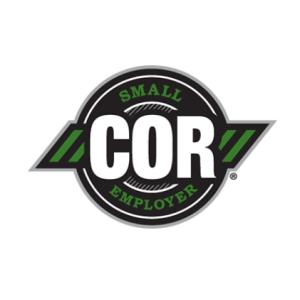 COR Safety Steel Fabricators Regina