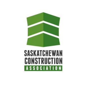 Saskactchewan Construction Association