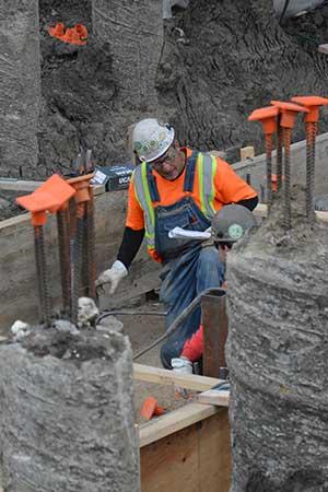 Welding Jobs Careers Regina SK
